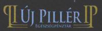 Új Pillér Egészségpénztár